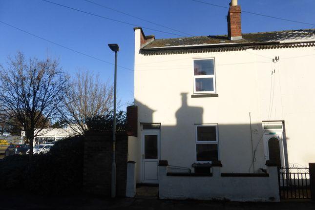 Thumbnail Property for sale in Widden Street, Gloucester, Gloucester