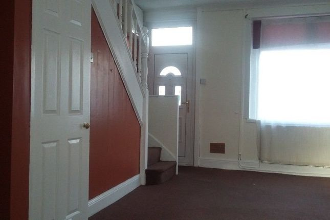 Thumbnail Property to rent in Dol-Y-Felin Street, Caerphilly