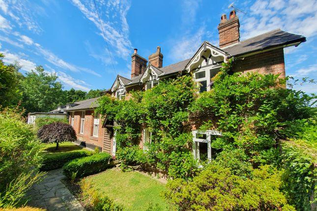 Thumbnail Detached house for sale in Blackham, Tunbridge Wells