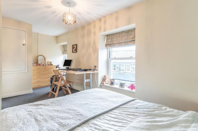 Bedroom 1 of Church Street, Blaenau Ffestiniog, Gwynedd LL41