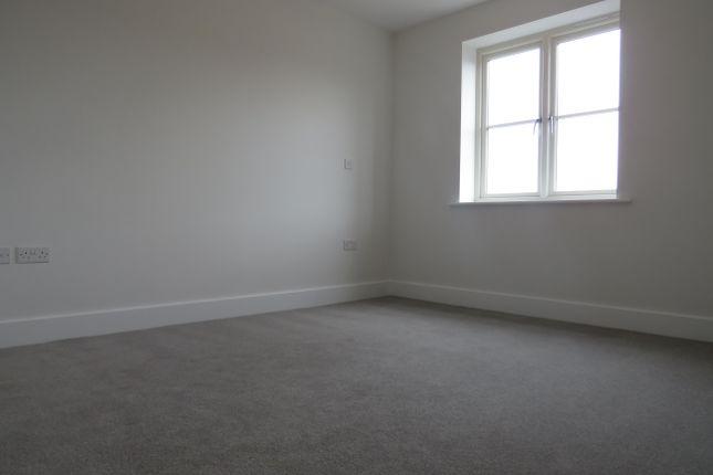 Bedroom 1 of Mill Street, Worcester WR1