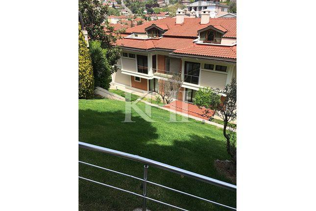 Astonishing Apartments For Sale In Istanbul Marmara Turkey Istanbul Home Interior And Landscaping Fragforummapetitesourisinfo
