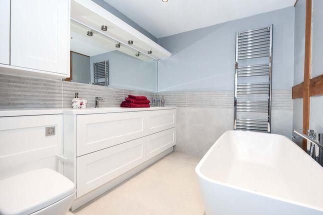 Bathroom of Winkfield, Berkshire SL4
