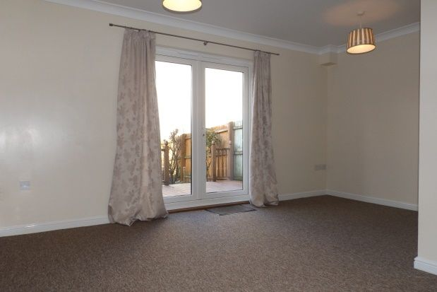 Thumbnail Property to rent in Brooke Grove, Ely