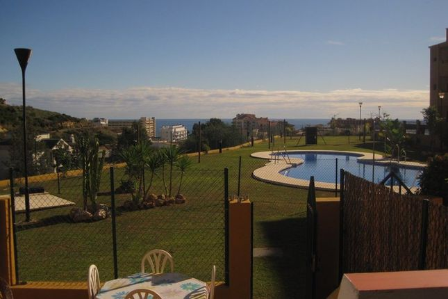 1 bed apartment for sale in Benalmádena, Málaga, Spain