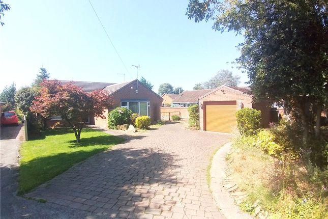 Main Photo of Stewart Close, Spondon, Derby DE21
