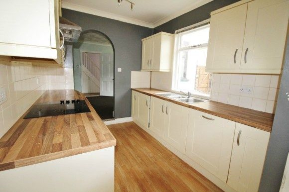 Thumbnail Semi-detached house for sale in Wherstead Road, South, Ipswich
