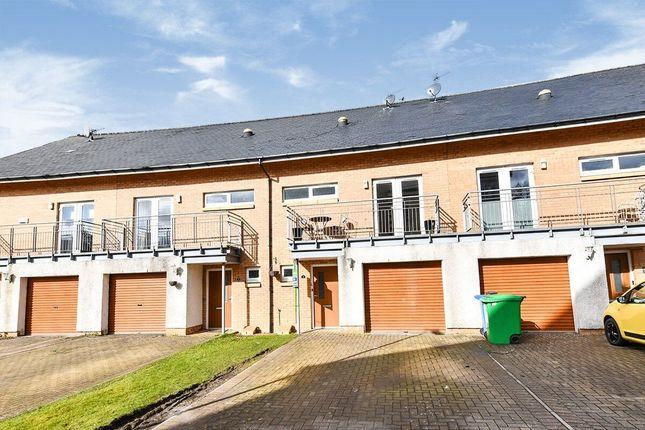 Thumbnail Property to rent in Blackbraes Avenue, East Kilbride, Glasgow