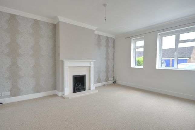 Thumbnail Semi-detached house to rent in Monks Close, Ruislip