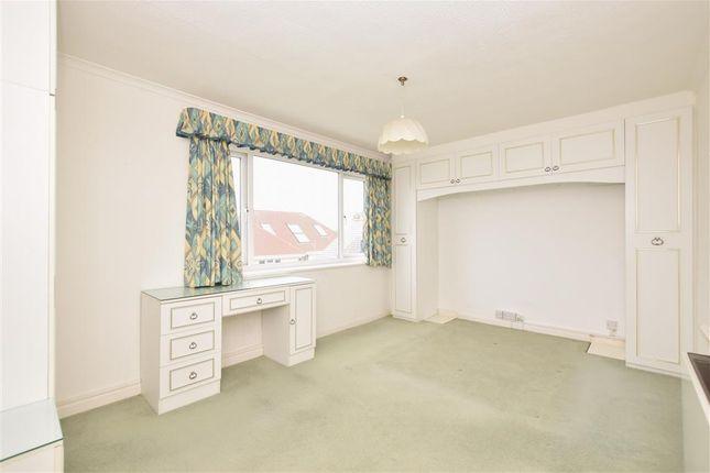 Bedroom 1 of Overstrand Avenue, Rustington, West Sussex BN16