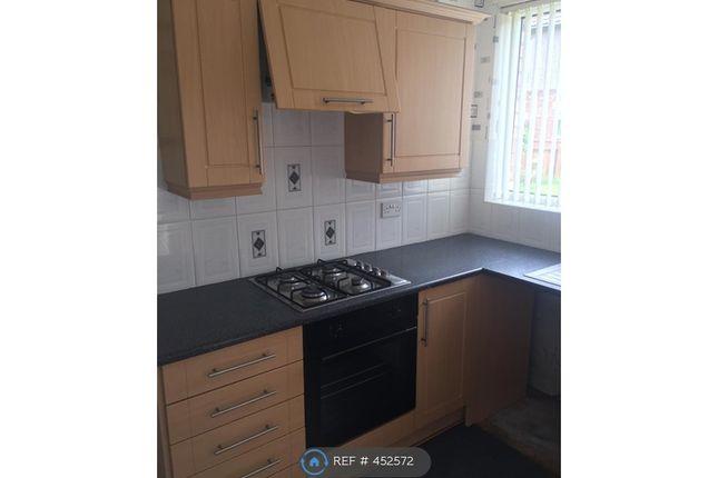 Thumbnail Semi-detached house to rent in Greta Road, Stockton-On-Tees