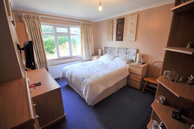 Bedroom 3 of Tudor Walk, Watford WD24