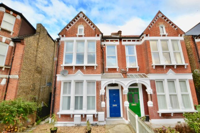 2 bed flat for sale in Greyhound Lane, Streatham