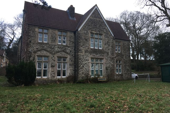 Thumbnail Country house to rent in Stanshalls Lane, Felton