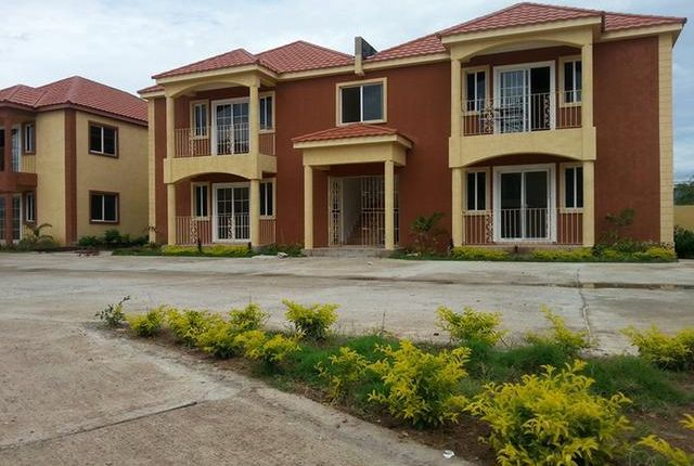 Apartment for sale in Gregory Park, Saint Catherine, Jamaica