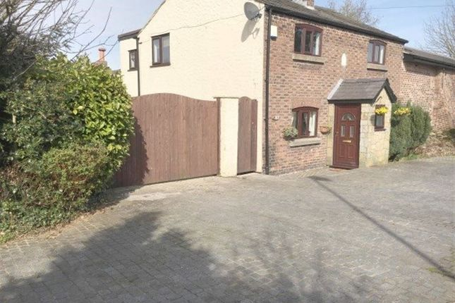 Thumbnail Property to rent in Liverpool Road, Lydiate, Liverpool