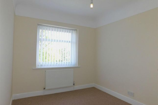 Bed 3.Png of Wallgate Road, Childwall, Liverpool L25