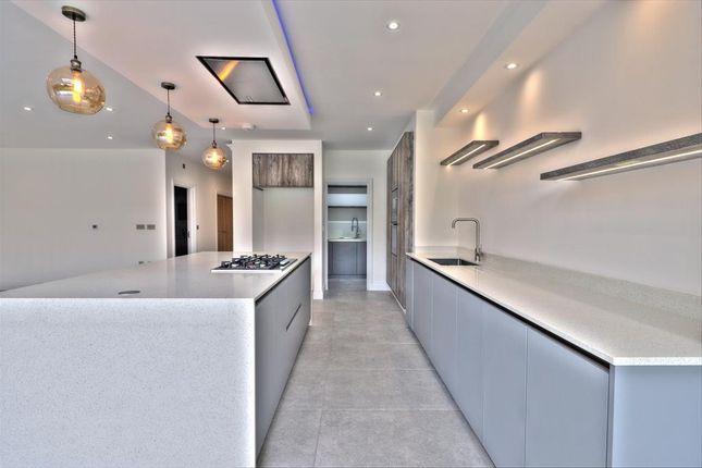 Kitchen5 of Parkfield Road, Ickenham, Uxbridge UB10