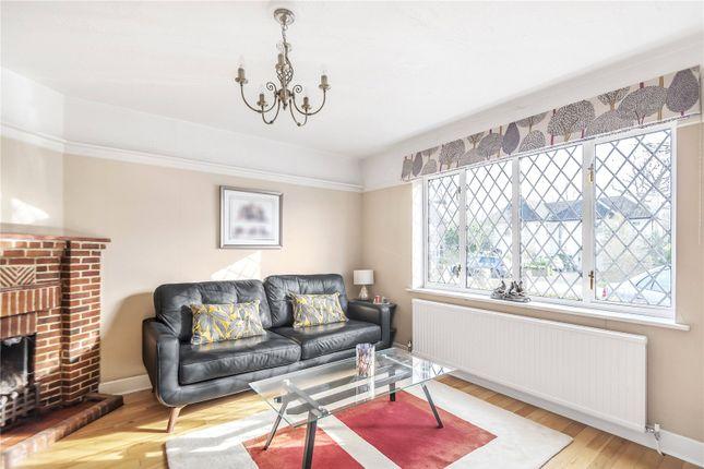 Picture No. 11 of Broadwood Avenue, Ruislip, Middlesex HA4