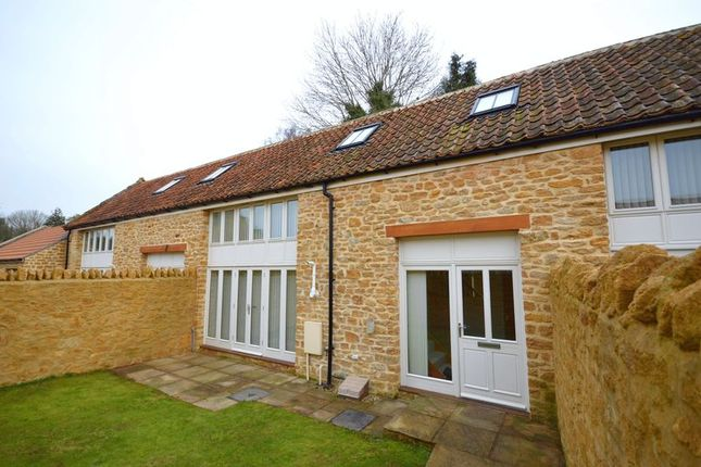 Terraced house to rent in Prigg Lane, South Petherton