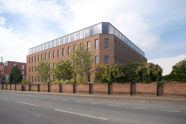 Thumbnail Office for sale in Headstone Drive, Former Kodak Office Building, Harrow, London