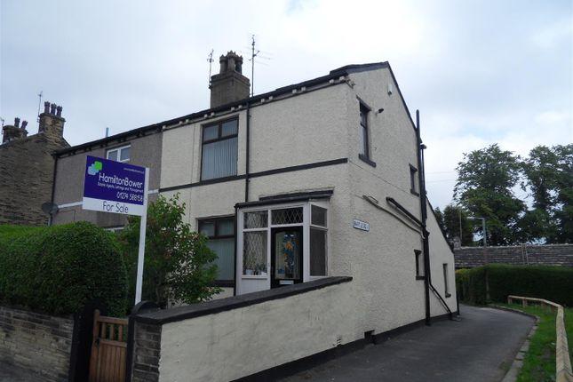 Thumbnail Property to rent in Southfield Lane, Great Horton, Bradford