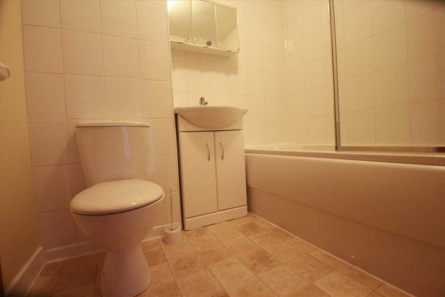Bathroom of Lark Rise, Martlesham Heath, Ipswich IP5