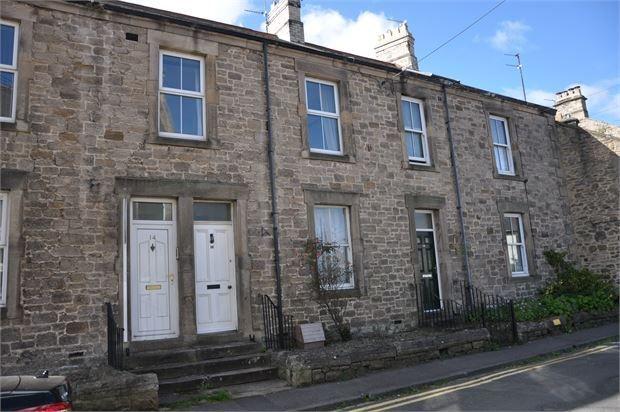 Main Image of St Helens Street, Corbridge NE45