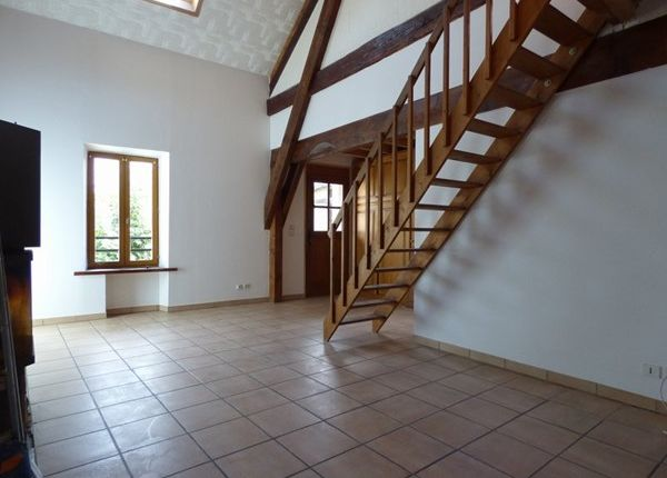 4 bed property for sale in 74210, Doussard, Fr