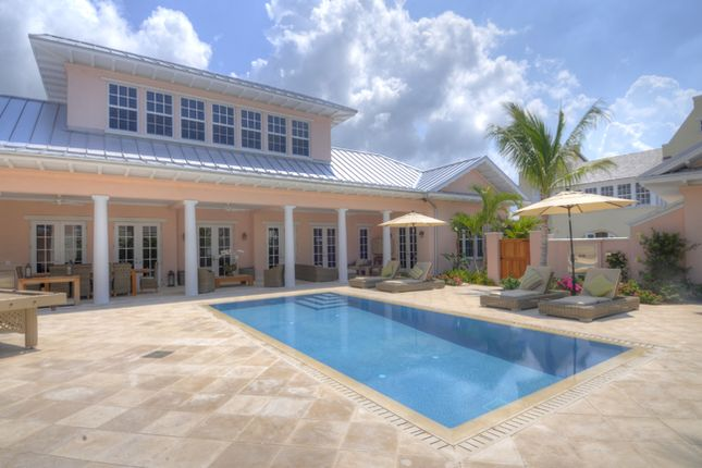 5 bed property for sale in Albany, Nassau/New Providence, The Bahamas