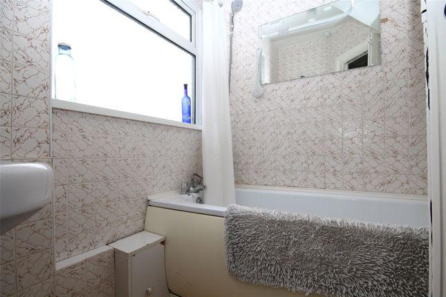 Bathroom of Wickham Street, Welling, Kent DA16