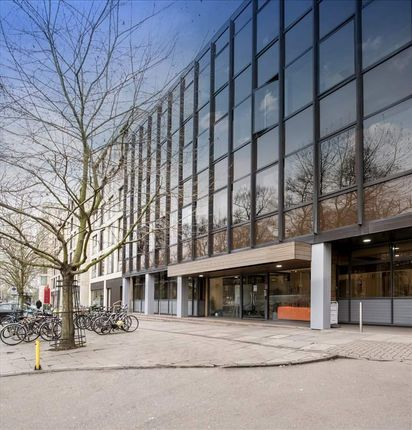 Thumbnail Office to let in Wellington House, Cambridge