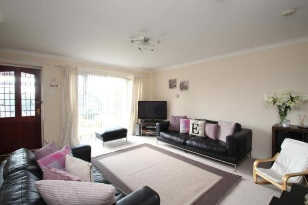 Thumbnail Property to rent in Rosehill Road, Torrance, Glasgow