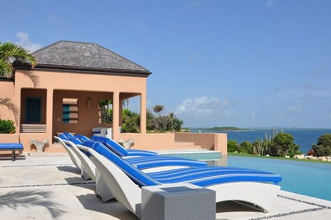 Thumbnail Villa for sale in Villa Azura, East Coast, Long Bay, Antigua And Barbuda