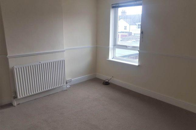 Bedroom 2 of Albert Street, Aylesbury HP20