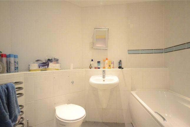 Bathroom of Branagh Court, Reading, Berkshire RG30