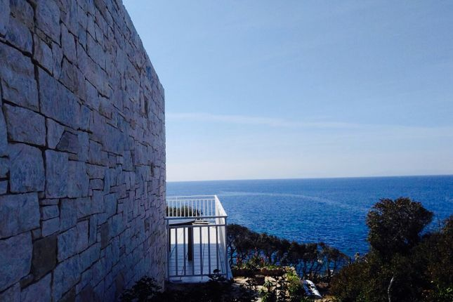 Thumbnail Villa for sale in Villa Saronikos, East Attica, Greece
