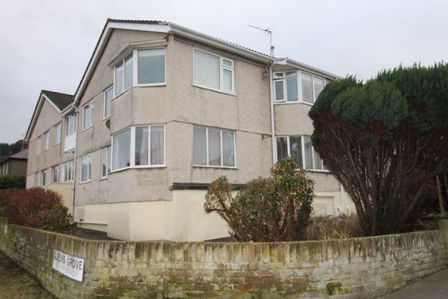 Ballure Court, Ramsey, Ramsey, Isle Of Man IM8