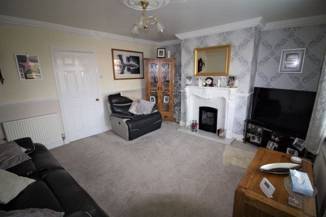 Photo 15 of Briar Road, Ollerton, Newark NG22