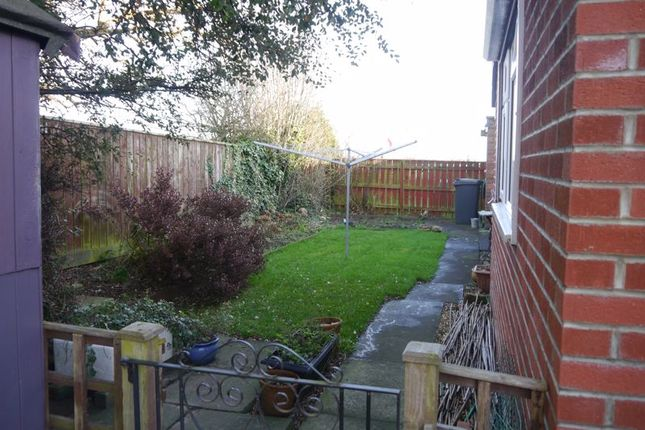 Photo 6 of Bonchester Close, Bedlington NE22
