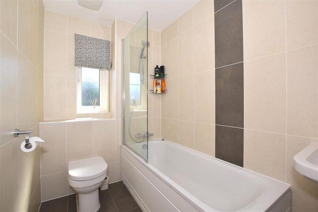 Bathroom of Tealby Close, Tadworth, Surrey KT20