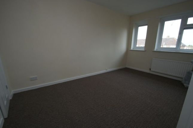 Photo 5 of Spencerfield Crescent, Middlesbrough TS3