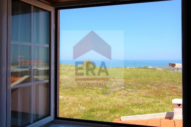 Thumbnail Detached house for sale in Peniche, Peniche, Peniche