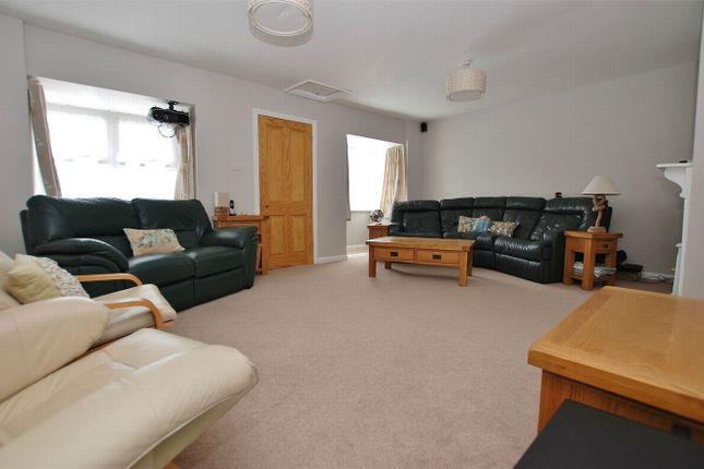 Room For Rent Marks Tey