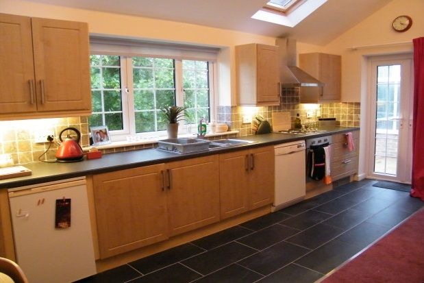 Thumbnail Flat to rent in Straight Mile, Etchingham