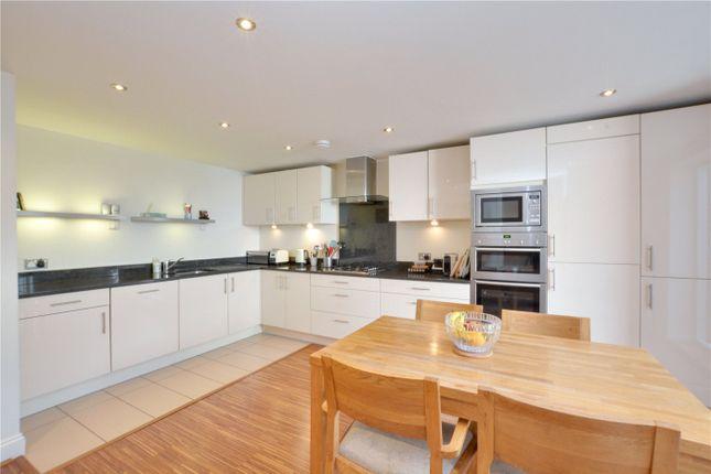 Kitchen/Diner of Trafalgar Grove, Greenwich, London SE10