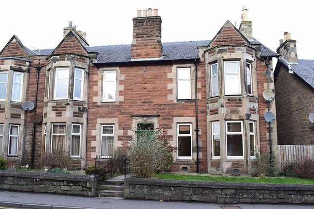 2 bed flat to rent in Needless Road, Perth PH2