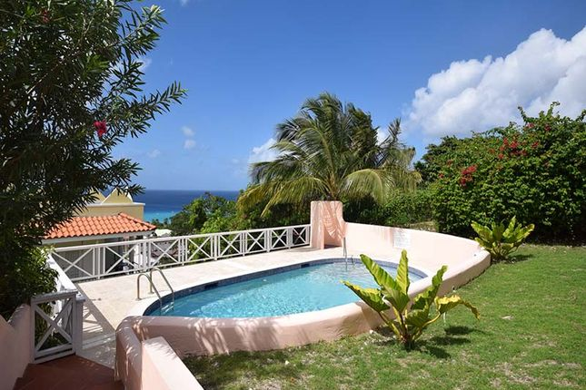 2 bed town house for sale in Costa Vista 5, Prospect, St. James, Barbados