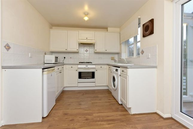 Kitchen of Denwood, Aberdeen, Aberdeen AB15