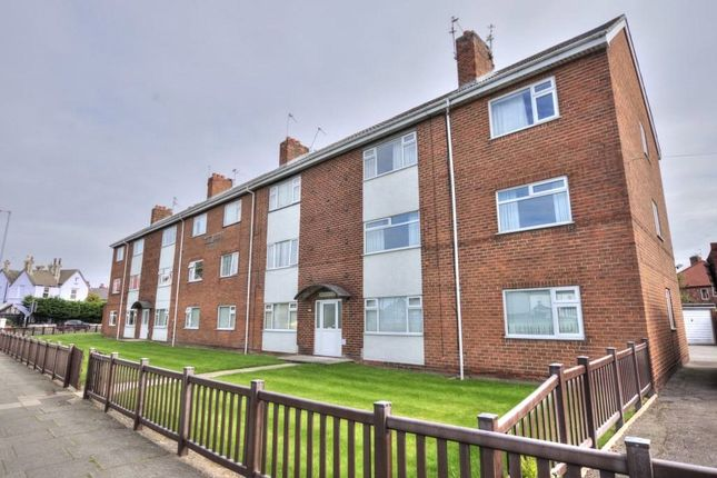 2 bed flat for sale in Moor House, The Northern Road, Liverpool, Merseyside L23